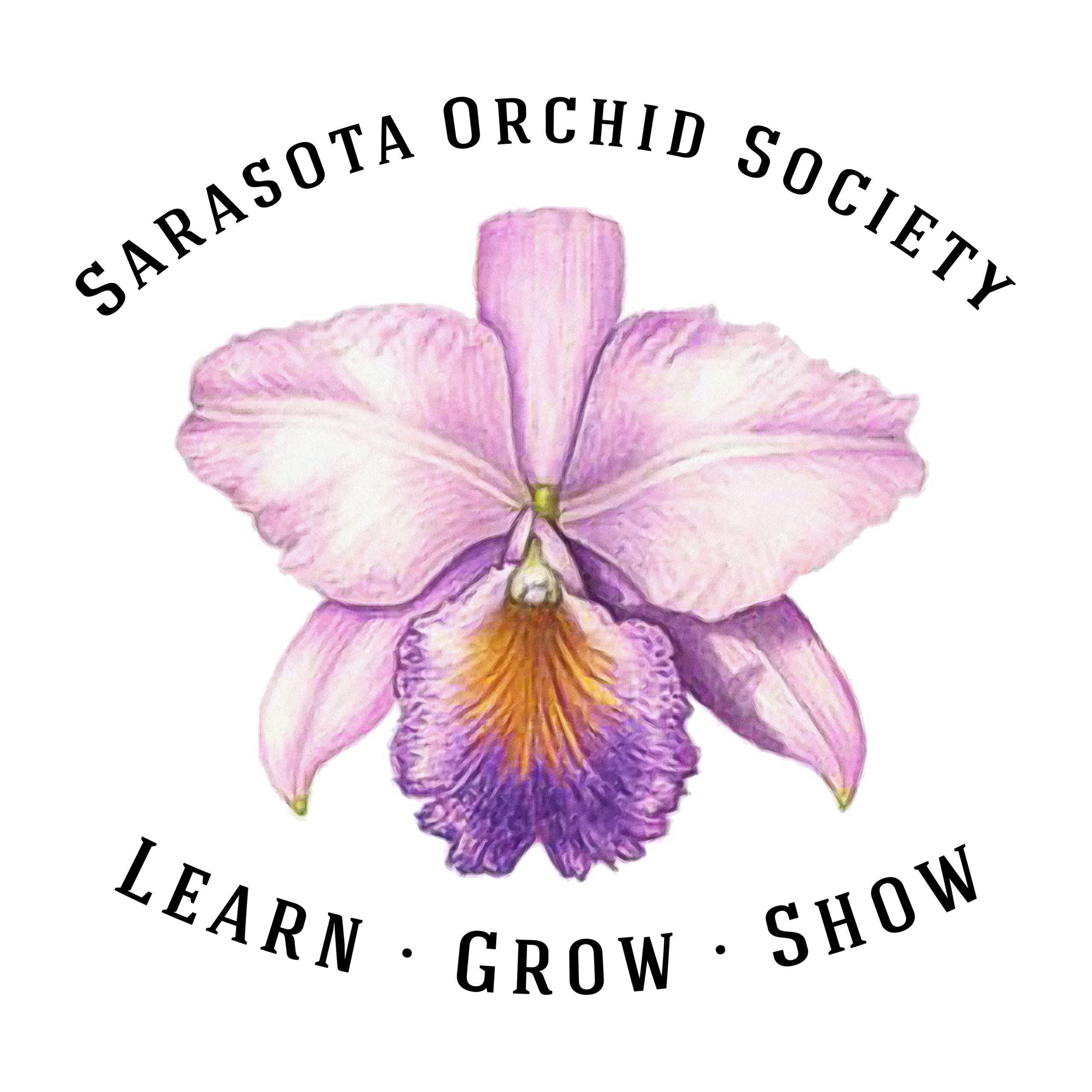 Sarasota Orchid Society